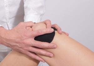 股関節シリーズ4:変形性股関節症に伴う隣接関節障害-Coxitis knee(コクサイティスニー)-