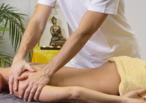③腱板損傷(保存療法)のリハビリの進め方を簡単に整理