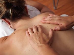 ⑥肩関節周囲炎の3つの病期別リハビリの進め方
