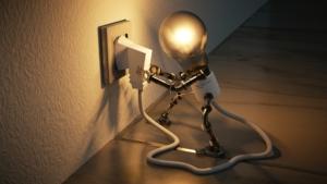 褥瘡治療に対する理学療法-電気刺激療法:推奨グレードB-