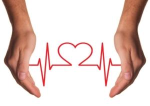 医療従事者必須知識!急変時DNAR、急変時ナチュラルコース、急変時フルコースの用語の理解