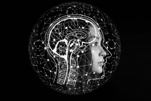 脳卒中:遂行機能障害についての知識・評価・対応